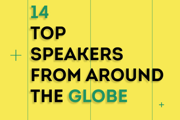 Global Excel Summit, czyli najważniejsze wydarzenie nadchodzącego roku